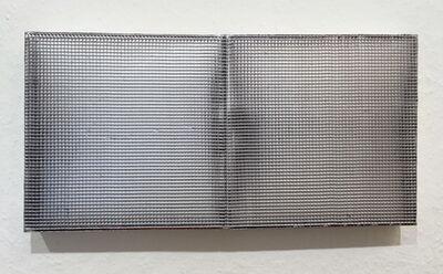 Rolf Rose, 'Untitled', 2005
