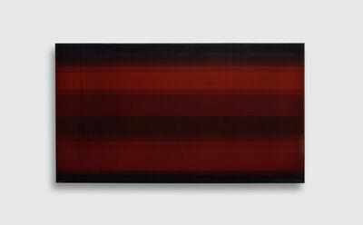 Dirk Salz, '# 2256 ', 2017