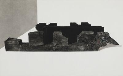 Shin Sunjoo, 'Phoenix', 2020