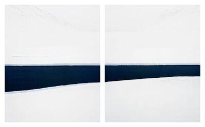 Jonathan Smith, 'Stream # 1', 2021
