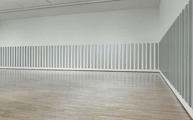 Tadaaki Kuwayama, 'Untitled (TK194)', 1996