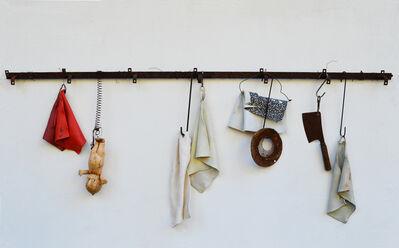 Irit Ovadia Rosenberg, 'Untitled', 2017