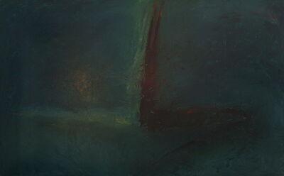 Tom Lieber, 'Spinal Flood', 1982