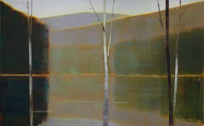 Stephen Pentak, 'III.III', 2016
