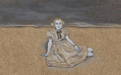 Gülşah Bayraktar, 'Hatırlamak İçin', 2014