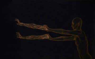 Marina Núñez, 'Untitled (Science Fiction)', 2000