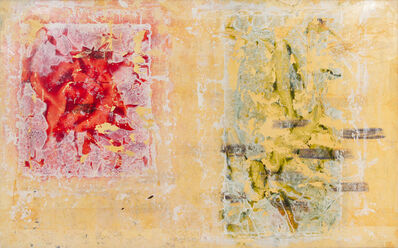 Eduardo Hoffmann, 'No 2085)', 2000