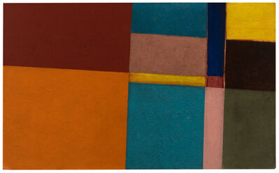 Roy Newell, 'Untitled', circa 1960s