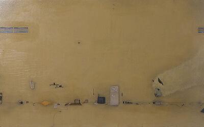 Mikako TAKAHASHI, 'My ideal', 2010