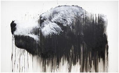 Jussi TwoSeven, 'roar²⁷', 2016