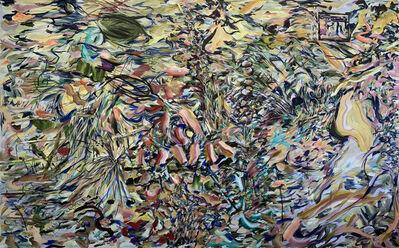Naomie Kremer, 'Qualia', 2019
