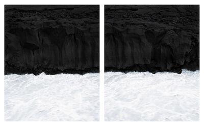 Jonathan Smith, 'River #12', 2020