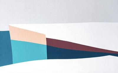Paul Kremer, 'Glacier 59 ', 2021