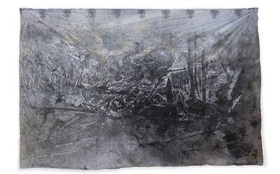 David Raffini, 'Labotomie au rocher ', 2016