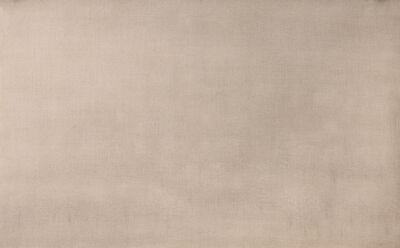 Qiu Shihua, 'Landscape (1999.12.13)', 1999