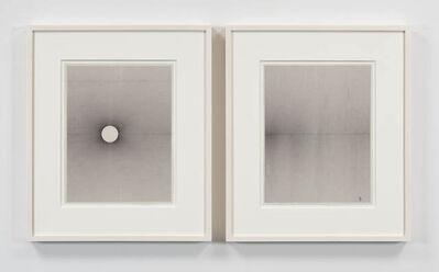 Marsha Cottrell, 'On The Beam (1)', 2018