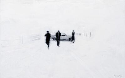 Leszek Skurski, 'Stranger than Paradise 2', 2014