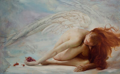 Mark Arian, 'Alchemy of Creation II', 2009