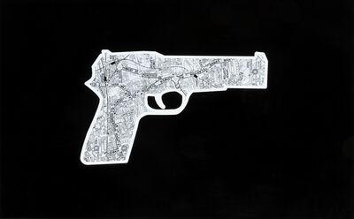 Pure Evil, 'Murder Mile', 2010