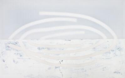 Udo Nöger, 'Orongo 8', 2018