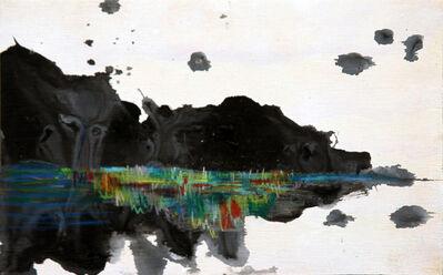 Jo Felber, 'Landscape', 2016