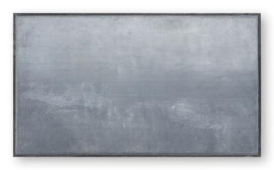 Katsuhito Nishikawa, 'Hombroich / Auenlandschaft (Hombroich / meadowlands)', 2009