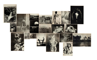 Hans-Peter Feldmann, 'Untitled (Sunday Pictures', 1976