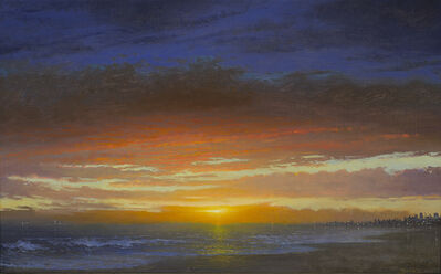Ken Salaz, '9/1/16 - Palm Beach'