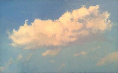 Richard Raiselis, 'Cloud 6', 2009