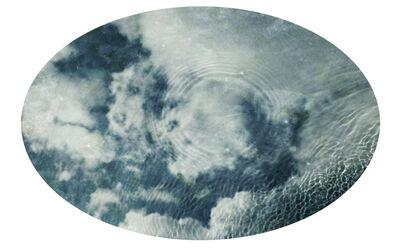 Susan Derges, 'Tide Pool. No. 32', 2015
