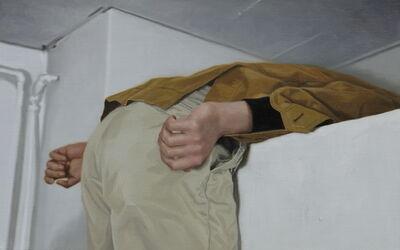 Sung Kook Kim, 'Hanging', 2014