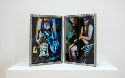 Cindy Sherman, 'Untitled'