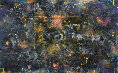 Elise Wagner, 'Zenith Meridian', 2019