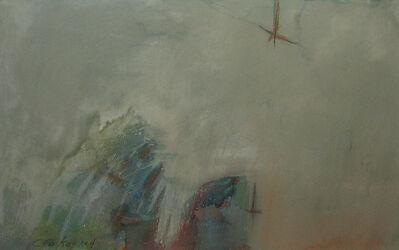 Carolyn Coalson, 'Miter', 2004