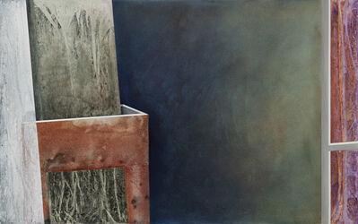 Jaime Romano, 'Atisbos 12', 2012