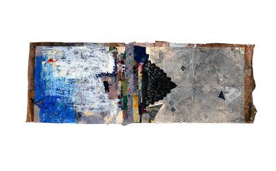 Yanira Collado, 'Untitled ', 2020