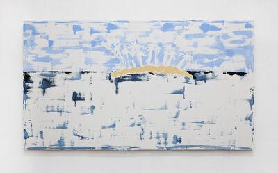 Emilie Gossiaux, 'Island After Image', 2018