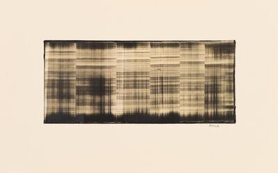 Daniel Brice, 'Water 2', 2020