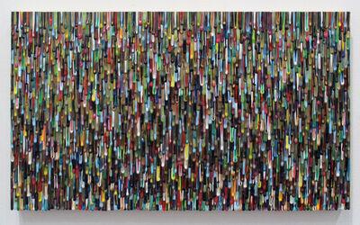 Omar Chacon, 'Yarumal', 2014