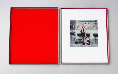 Erwin Olaf, 'Rain Portfolio', 2004