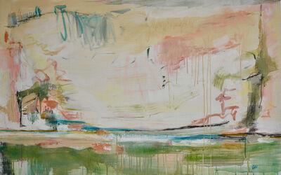 Kiah Bellows, 'Fun Loving Spirit 2', 2021