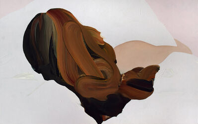 Jarek Puczel, 'Morning Fantasy'