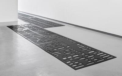 Bradford Kessler, 'Path', 2016