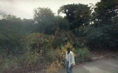 Doug Rickard, '#35.113025, Memphis, TN (2008)', 2010