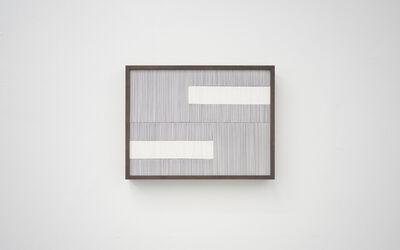 Y. M. Kwok, 'Ensemble M.02', 2020
