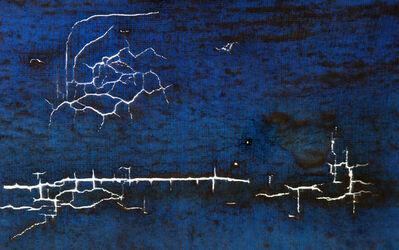 Nathalie Perakis-Valat, 'Lilong Treasures - Treasure 22', 2015