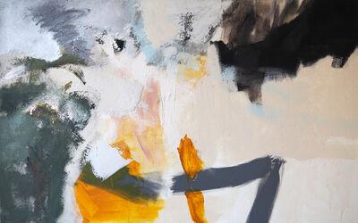 Gail Harvey, 'Sand Dunes', 2016