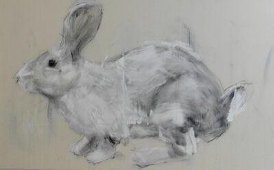 Marc Prat, 'Dürer Rabbit', 2019