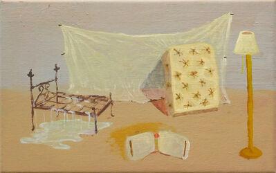 Felipe Alvarez Parisi, 'Squiert', 2019