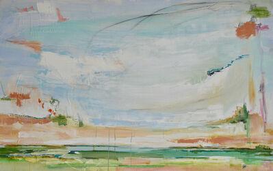 Kiah Bellows, 'Fun Loving Spirit', 2021